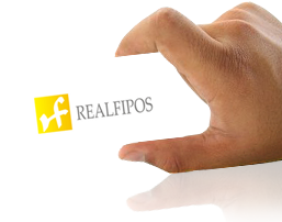 Real Fipos - logo